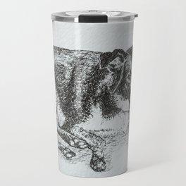 Rip Travel Mug