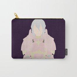 Effie (Fire Emblem Fates) Carry-All Pouch