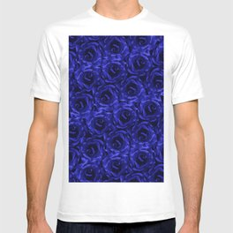 C13D Everything rosy 3 T-shirt