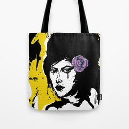 Cult Amy Tote Bag