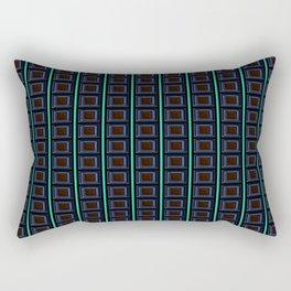 ModePréféré 15 Rectangular Pillow