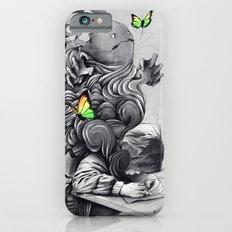 The Creator Slim Case iPhone 6s