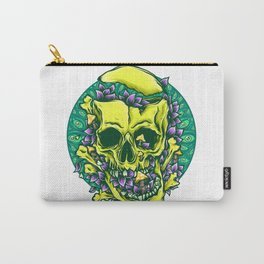 LSD Carry-All Pouch