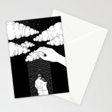 Bless You Stationery Cards