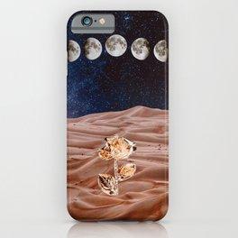 One Rainy Wish // Jimi Hendrix iPhone Case