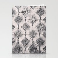 cook Stationery Cards featuring Cook  Street by Kelly Taylor Mitchell