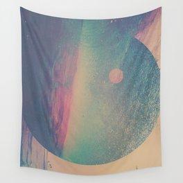 SOLARS II Wall Tapestry
