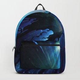Guiding Light Backpack