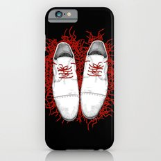Shoes iPhone 6s Slim Case