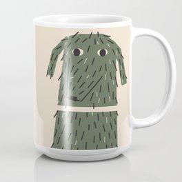 Dog_23 Mug
