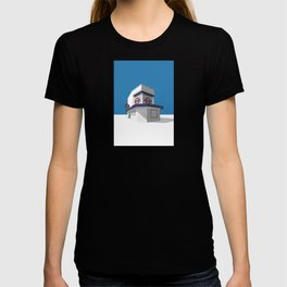 Trinity Road (Tooting Bec) T-shirt
