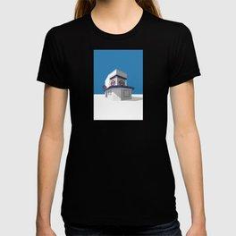 Trinity Road (Tooting Bec) T-shirt