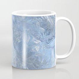 Fantasy Ice Coffee Mug