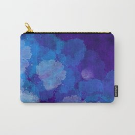 Emergent Moon Carry-All Pouch