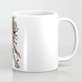 I am Venom Coffee Mug