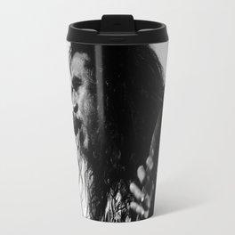 Slayer Travel Mug