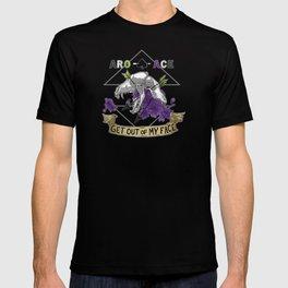 Aro+Ace T-shirt