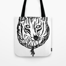 Lobollipop Tote Bag