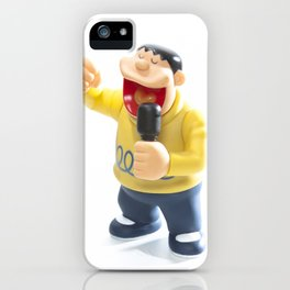 toy 2 iPhone Case
