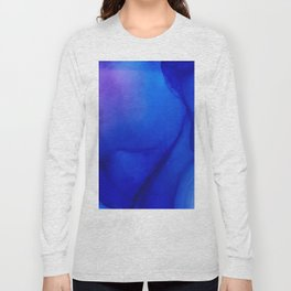 No two the same Long Sleeve T-shirt