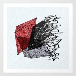 15_oasqqx Art Print