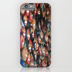 argh Slim Case iPhone 6s