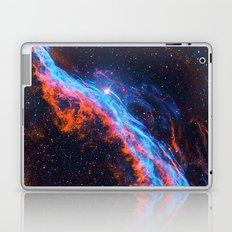 Nebula and stars Laptop & iPad Skin