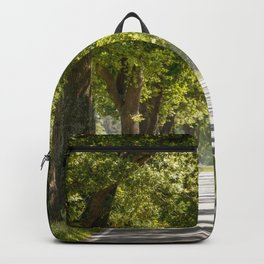 Countryroad Backpack
