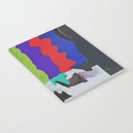 °°°°°° Notebook