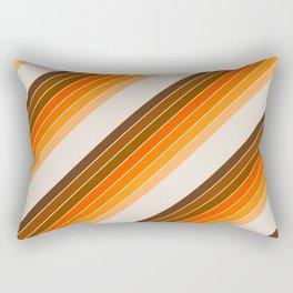 006 Rectangular Pillow