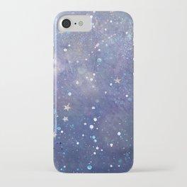 Galaxy II iPhone Case