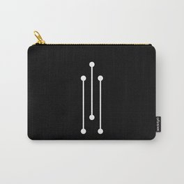 Morse v1.0 Carry-All Pouch