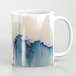 OCEAN FALLS Coffee Mug