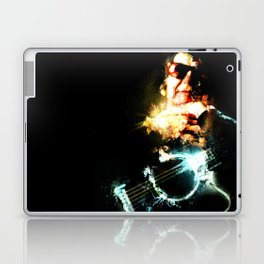 Singing for the Lonely Laptop & iPad Skin