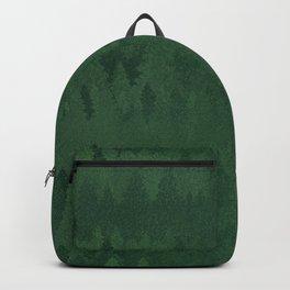 TREE L/NE Backpack