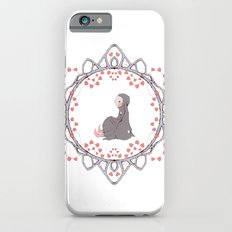 Young Bunny iPhone 6s Slim Case