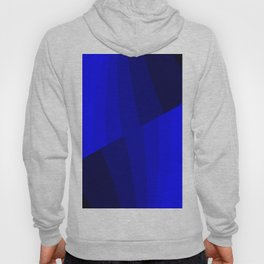 Just Blue #decor #society6 Hoody