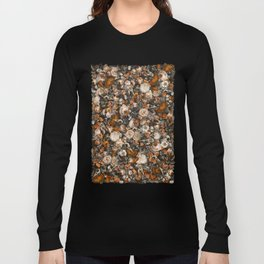 Baroque Macabre Long Sleeve T-shirt