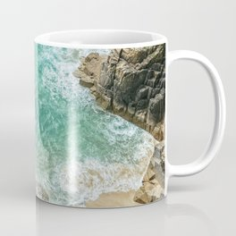 Cornish Paradise Coffee Mug