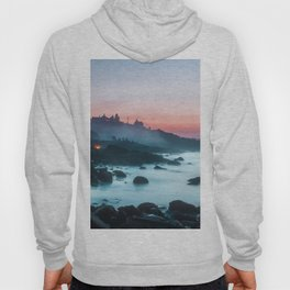 Ogunquit USA Hoody