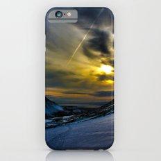 Glen Alps  Slim Case iPhone 6s