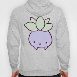 Happy Turnip Hoody