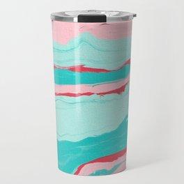 layton. Travel Mug