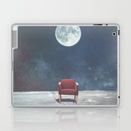 The Subconscious Laptop & iPad Skin