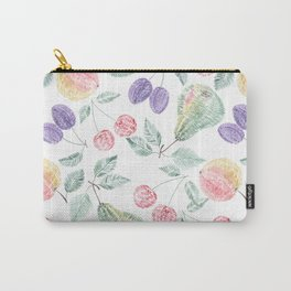 Fruity delight. Carry-All Pouch