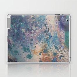 Creation Laptop & iPad Skin