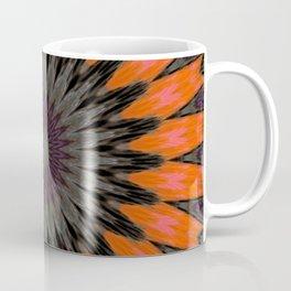 Some Other Mandala 250 Coffee Mug