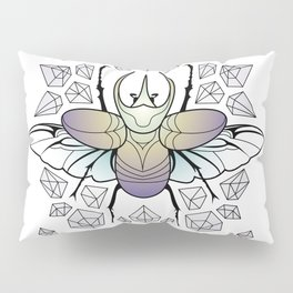 Chalysia Pillow Sham