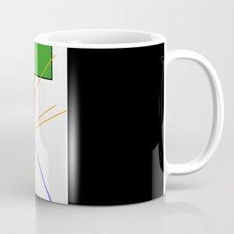 Monday duo Coffee Mug