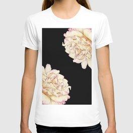 Roses - Lights the Dark T-shirt